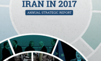 AGCIS issues the Strategic Report 2017