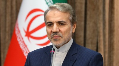 Did Rouhani Cancel the Government's Spokesman Position?