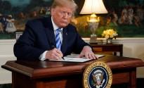 The Future of the Iranian Nuclear File Post- Trump