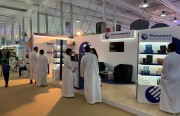 """Rasanah"" Participates in the Jeddah International Book Fair"