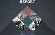 Rasanah Issues Its 2019 Annual Strategic Report