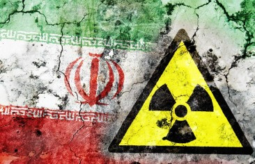 The Mutual Escalation Regarding the Nuclear File The Predominant Balances in the Course of the Crisis Between the United States and Iran