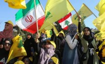 Iran Angered by Germany Designating Hezbollah as a Terrorist Organization; IRGC Calls off Quds Day Ceremony