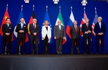 Iran and the Challenges to Reviving the Nuclear Deal:  Options and Potential Trajectories