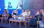 «رسانه» کنفرانس «ایران؛ چهل سال پس از انقلاب» را برگزار می کند