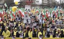 جایگزین های برجام و تأثیر آن بر تصور و درک عموم جهانی از مردم ایران