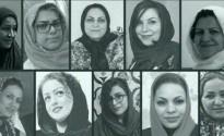 سرکوب تصوف در ایران: اختلافات ایدئولوژیک یا نگرانی از محبوبیت فزاینده؟