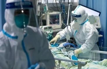ایران و بحران ویروس کرونا: پیامدها و سناریوها