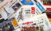 أبو ترابي: زنغنه تسبب في خسائر للدولة.. وموقع «دماوند»: تصريحات سلامي غبية