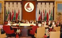 القوة العسكريَّة الخليجيَّة الوطنيَّة والجماعيَّة: الواقع والمستقبَل