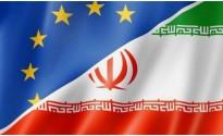 أيّ مستقبَل للصفقة المتأرجحة بين أوروبا وإيران؟
