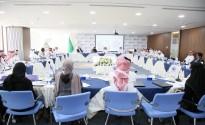 «رصانة» ينظم ورشة عمل عن أهداف ومرتكزات وتحدِّيات «القوة الناعمة الإيرانية»