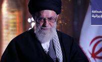 «فيسبوك» يحذف النسخة العربية لصفحة المرشد الإيراني.. وأمريكا تفرض عقوبات على سجنين في طهران بسبب قمع المتظاهرين