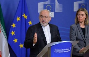 الأطراف الأوروبية والاتفاق النووي مع إيران: تراجع الأهمِّية واحتمالات المستقبل