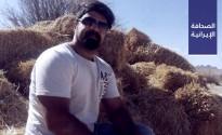 «تجارت»: إيجار السكن يلتهم 70% من دخل أصحاب الرواتب في إيران.. وزوجة السجين السياسي محجوبي: أجبروه على تناول 24 قرصًا داخل كوب