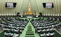 الإصلاحيون الإيرانيون يواجهون «معركةً صعبة» في سباق الرئاسة