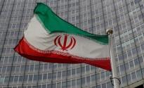 صراع الموافقة على لوائح مجموعة العمل المالي في إيران