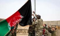 التقارُبات والاختلافات الهندية والإيرانية في أفغانستان