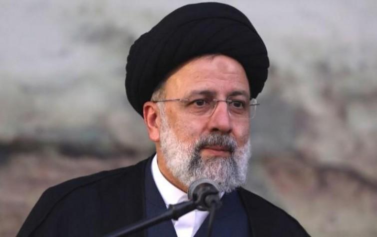 إبراهيم رئيسي.. مستقبلٌ غامضٌ للسياسة الخارجية الإيرانية