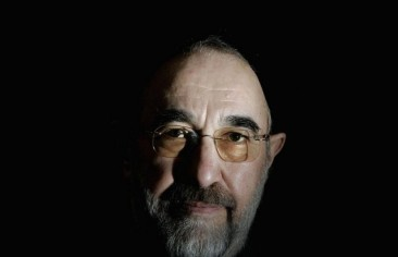 Khatami the Absent Imam of Reform Movement under House Arrest