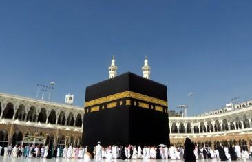 Need of Firmness toward Iranian Tamper in Hajj