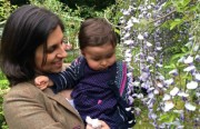 British-Iranian Nazanin Zaghari-Ratcliffe detained at Tehran Airport