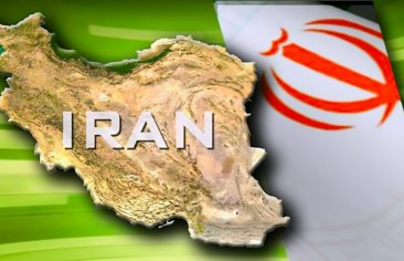 The Iranian incursion and non-stop Conflicts  ( 1-3 )