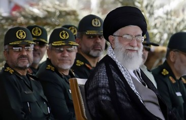 The psychology of the Tehran regime, and worldwide prosecutions