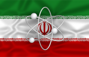 Iran Violations in a year II