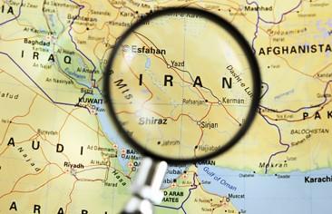 Iran Needs a Democratic Revolution