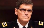 US general warns Iran the US Navy will protect itself in the Arabian Gulf