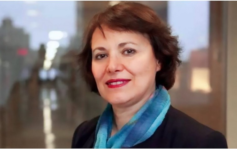 In Iran: Prof. Homa Hoodfar, jailed and ill in solitary confinement