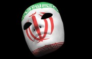 Unmasking Iran's true sectarian face