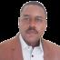 Dr. Mo'tasem Siddiq Abdullah