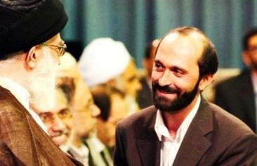 Assassination plot for Khamenei's recitalist to close up sexual assaults case file