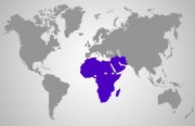 Iranian presence in Africa: motives and objectives