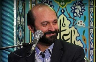 IRGC assassination plot of Khamenei's recitalist to end child sexual assaults scandal