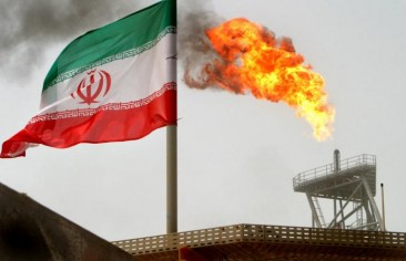 As Iran oil tenders near, investors still in the dark on terms