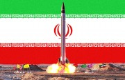 Iran's Role on The Ballistic Stage in Yemen