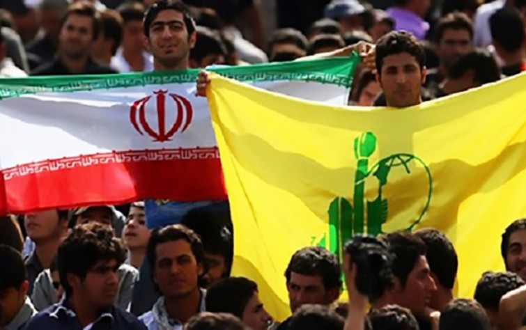 Iran's Role in Lebanon's Equation: Signs and Implications