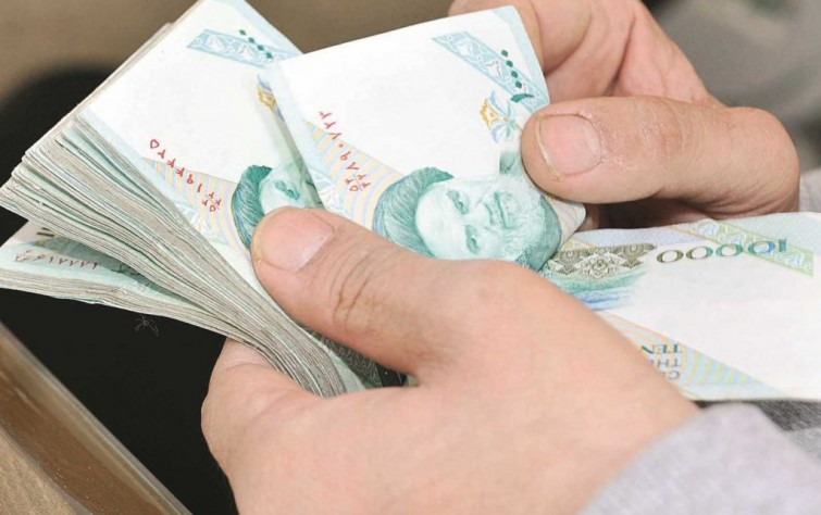 A Decline in the Iranian currency exchange rate: Causes and Repercussions