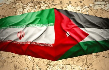 Jordan-Iran Relations: History and Future