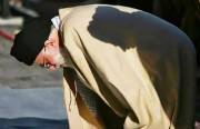 Iran post-Rafsanjani: The present scene and the upcoming presidential elections