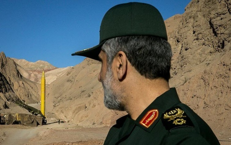 Iran: What to do?