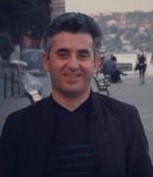 Reza Haghighatnejad