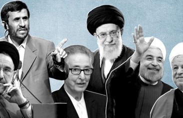 Causes of the Iranian Presidents Dismissal: All Roads Lead to Rome