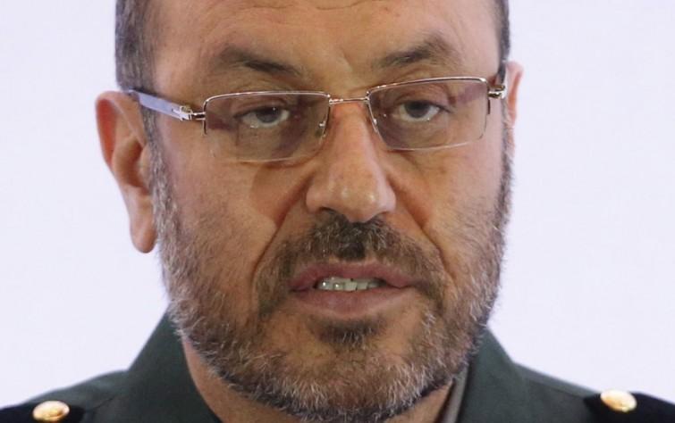 Iran warns Saudi Arabia and Pakistan