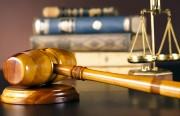 The US government to file a lawsuit against Alavi establishment.