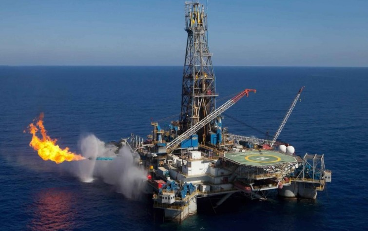 Global Gas Market: Alliances and Contradictions