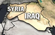 Demographic and Identity Changes in Syria and Iraq